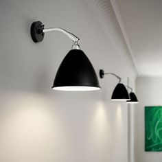 gubi wall light - Google Search