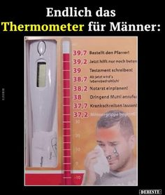 Sayings, Thermometer, Funny, Quotes, Day, Phone, Corona, Men Jokes, Funny Humor