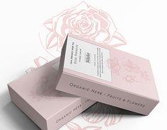 "Check out new work on my @Behance portfolio: ""Nilüfer Organic Herb Tea"" http://be.net/gallery/49894795/Niluefer-Organic-Herb-Tea"