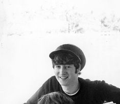 hi i'm amelia and i try and play love me do on anything that i can find // beatles + other classic rock John Lennon, Martha My Dear, The Quarrymen, The Beatles 1, Bug Boy, Just Good Friends, Love Me Do, This Is Your Life, The Fab Four