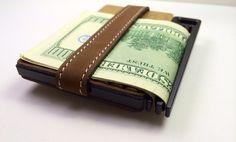 AJ••Wallet
