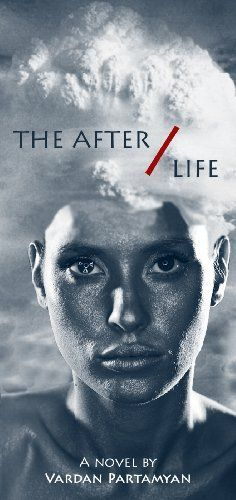 The After/Life (The After/Life Odyssey) by Vardan Partamyan, http://www.amazon.com/dp/B00AYUOCAA/ref=cm_sw_r_pi_dp_lbOpsb1VS1F70