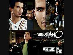 tunisiano feat Zaho - citoyen du monde - YouTube