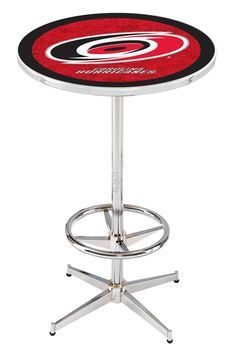 Use this Exclusive coupon code: PINFIVE to receive an additional 5% off the Carolina Hurricanes X-Style-Base Bar Table at SportsFansPlus.com