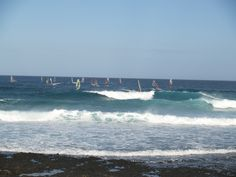 kay surf Fuerteventura