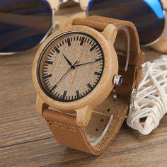 Bobo bird'e ait ahşap saatlerin ürün fotoğraf çekimini gerçekleştirdik. Onlan satış kanallarında ve web sitelerinde kullanılmak üzere çekilen görseller ürünün güzelliğini bir kez daha ortaya çıkardı.