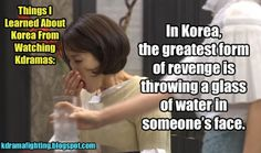 KDrama Fighting! : 12 MORE Things we learned about Korea from Watching Kdramas