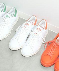 Raf Simons Stan Smith, Adidas Gazelle, Adidas Shoes, Men's Shoes, Kicks, Sneakers, Fashion, Tennis, Moda