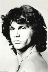 The #Doors #poster: Jim #Morrison B (24'' X 36'') Only $6.97