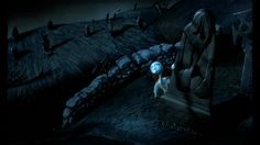 The Nightmare Before Christmas Movie images | The Nightmare Before Christmas – Le film