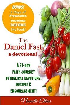 essay fasting
