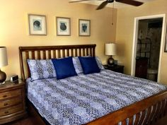 Condo vacation rental in Clearwater Beach, Clearwater, FL, USA from VRBO.com! #vacation #rental #travel #vrbo