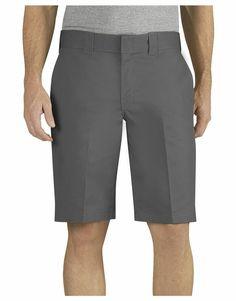 Dickies short 11 inch