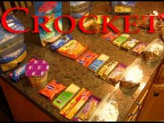 Backpacking Food Tips - http://prepping.fivedollararmy.com/uncategorized/backpacking-food-tips/