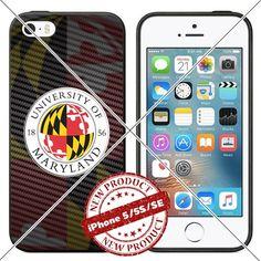 Iphone Case SE Case, iPhone 5/5s TPU Case Thin Apple Slim... https://www.amazon.com/dp/B01LJYJG46/ref=cm_sw_r_pi_dp_x_L9t1xbB0VY9JH