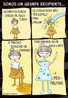 :) Jokes Quotes, More Than Words, Spanish Quotes, Comic Strips, Peace And Love, Favorite Quotes, Peanuts Comics, Coaching, Thoughts