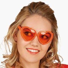 Hartjes bril