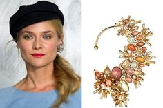 Ear Cuffs – Gotta Haves or Have Nots?