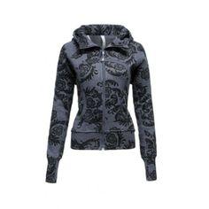 Women's Lululemon  ...  Workout Jacket