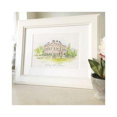 Personalized Wedding Gifts, Frame, Home Decor, Homemade Home Decor, Decoration Home, Custom Wedding Gifts, Room Decor, Interior Design, Frames