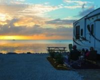 Encore RV Resorts | Thousand Trails RV Campgrounds | RVontheGO