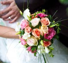 Le succès de la vie du couple chrétien - mariage mode d'emploi   www.jetunoo.fr