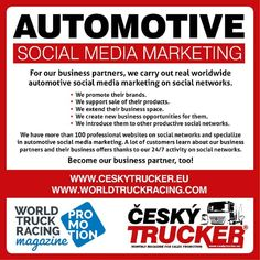 Second Hand Trucks & Trailers ( Mobile Marketing, Online Marketing, Social Media Marketing, Semi Trucks, Automobile Companies, Tata Motors, Volvo Trucks, Trailers For Sale, Sale Promotion