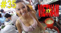 Exploring HANOI, Vietnam Visit Vietnam, Hanoi Vietnam, Vietnam Travel, Backpacking Canada, Canada Travel, Padi Diving, Scuba Diving, Canada Holiday