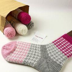 Stine & Stitch: Jawoll von Lang Yarns - das frabenfrohe Sockengarn Crochet Socks, Knitting Socks, Knit Crochet, Lang Yarns, Ethnic Patterns, Fingerless Gloves, Arm Warmers, Winter Hats, Sewing