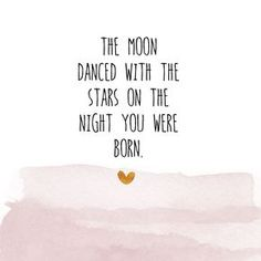 baby quotes New baby born quotes happy Ideas Baby Born Quotes, Boy Quotes, Quotes For Kids, Quotes To Live By, Funny Quotes, Happy Baby Quotes, Child Quotes, Quotes Children, Happy Quotes For Girls
