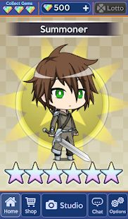 Download & Install - Pocket Chibi - Anime Dress Up 1.0.1 Apk Chibi Creator, Create Your Own Anime, Chibi Games, Avatar Cosplay, Text Bubble, Latest Anime, Chibi Characters, Cute Games, Anime Dress
