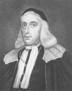 In Salem, Massachusetts in 1692, Lieutenant Governor William Stoughton sent nineteen victims to the gallows - an example of the dangerous combination of mass hysteria and an unjust judicial system. Read more about him in our book Villains, Scoundrels, and Rogues by Paul M. Martin.