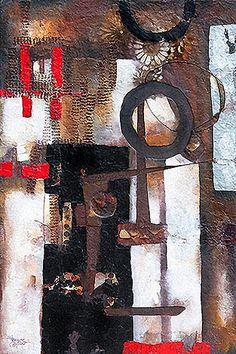 Axiomas--by Reyna Castaño.