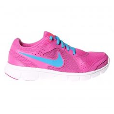 c47a9fcd128 72 Best Running Trainers images | Racing shoes, Runing shoes ...