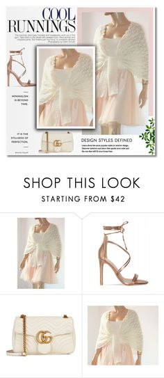 """""""GABRIELAFAUR 9"""" by emiiillly ❤ liked on Polyvore featuring Gucci"""