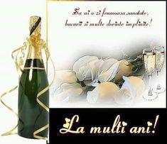 Happy Birthday Wishes, Champagne, Nail Stuff, Flowers, Happy Bday Wishes, Happy Birthday Greetings, Birthday Wishes Greetings, Birthday Wishes