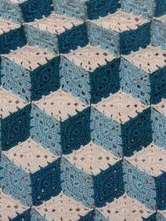 Entre as laçadas Crochet Blanket Border, Crochet Bedspread Pattern, Crochet Mat, Crochet Square Patterns, Crochet Blanket Patterns, Crochet Doilies, Crochet Baby Boots, Creations, Blankets