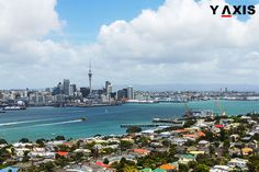 New Zealand is increasingly becoming more popular with the immigrants across the globe and the tourist numbers for October exceed the record set in the month of September. #YAxisImmigration #YAxisNewZealand