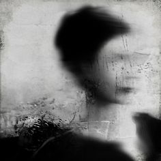 Movie Star, Création de Antonio Palmerini