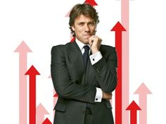 Funny scouse dude John Bishop comes for a weekend stay on and November 2014 Lee Evans, John Bishop, Live Comedy, It Goes On, Arctic Monkeys, Upcoming Events, Summer Fun, Suit Jacket, Tours