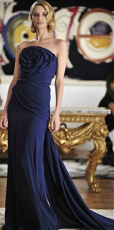 Tuleh - elegant. -- www.whitesrose.etsy.com Go here for your Dream Wedding Dress & Fashion Gown!