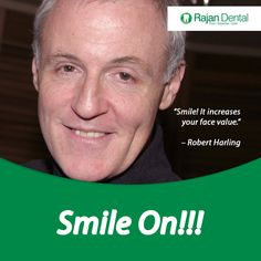 Rajan Dental is among the most reputed dental clinic in Chennai, India providing the Best Laser Dental Hospital, Dental Implants and advanced dentistry to patients across the world-class treatment Dental Health, Oral Health, Dental Care, Chennai, Dental Quotes, Dental Hospital, Dental Implants, Smile Face