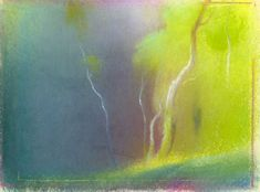 A Legend at Work: The Life and Bambi Art of Tyrus Wong