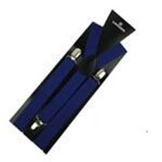 New Mens Womens Unisex Clip-on Suspenders Elastic Y-Shape Adjustable Braces Colorful For Female Male Fashion Accessory Apparel