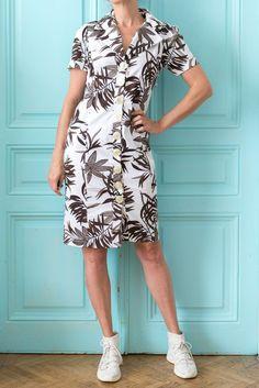 Casual, Woman, Dresses, Design, Fashion, Gowns, Vestidos, Moda, Fashion Styles