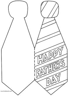 Father's_Day_coloring_pages03
