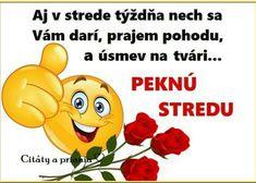 Winnie The Pooh, Disney Characters, Fictional Characters, Humor, Emoji, Night, Text Posts, Winnie The Pooh Ears, Humour
