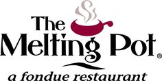 the-melting-pot A few recipes from there!