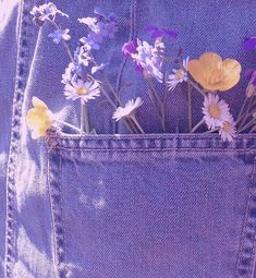 [New] The 10 Best Food (with Pictures) - Violet Aesthetic Violet Aesthetic, Dark Purple Aesthetic, Lavender Aesthetic, Spring Aesthetic, Rainbow Aesthetic, Aesthetic Colors, Flower Aesthetic, Aesthetic Collage, Aesthetic Pictures