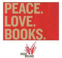 http://www.indiebound.org/